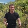 Pyotr, 55, Zarecnyy