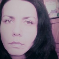 Elena, 40 лет, Козерог, Москва