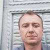 Mikola, 37, Hrebinky
