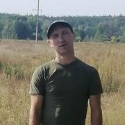 Сергей 43 Полтава