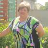 Nadezhda, 52, г.Рудный