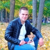 Evgeniy, 26, Homel