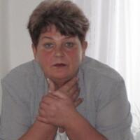 галина, 62 года, Близнецы, Сыктывкар