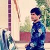 Хадис Кадыров, 23, г.Санкт-Петербург