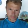 Vlady, 31, г.Кишинёв