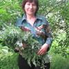 Анна, 58, Запоріжжя