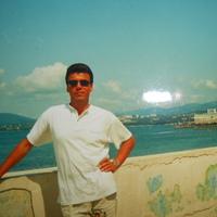 Вад, 54 года, Лев, Санкт-Петербург
