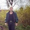 тагир, 54, г.Нижнекамск