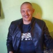 Евгений 42 Курганинск