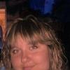 LYuBAShA, 37, Starobesheve