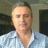 Владимир, 57, г.Королев