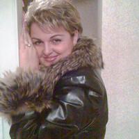 Alina, 43 года, Рыбы, Киев