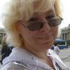 Алёна De'lavalier, 43, г.Североморск