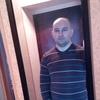 Артем, 32, г.Николаев