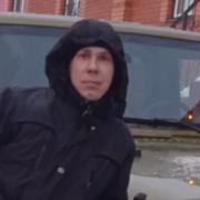 Андрей 35 Казань