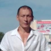 zezrav 47 Новоалександровск