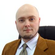 Евгений 37 Щёлкино