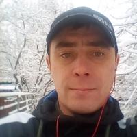 вадим, 36 лет, Овен, Березники