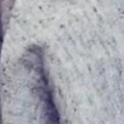 Лиза 54 Северодвинск