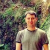 Nikolay Mironov, 39, Ryazan