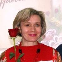 Елена, 52 года, Телец, Новочебоксарск