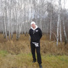 руслан, 36, г.Волжский (Волгоградская обл.)