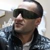 Arman, 28, г.Ярославль