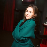 Лиля, 25 лет, Телец, Москва