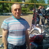 Viktor, 41, Bryanka