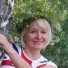 Марина, 55, г.Омск