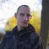 Андрей Фирсов, 33, г.Ульяновск