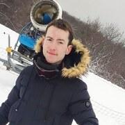 Denis_ Dunets 24 Харьков