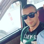 Сергей 24 Житомир