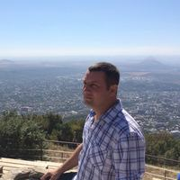 Александр, 46 лет, Рак, Самара