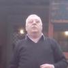 Олексй, 69, г.Березань