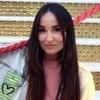 Елена, 33, г.Сочи