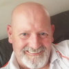 jock, 59, Newcastle