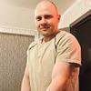 Евгений, 45, г.Курган