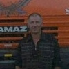 Aleksey, 49, Murashi