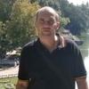 Aleksandr, 40, Vinnytsia