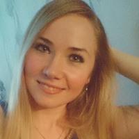 Екатерина, 32 года, Лев, Нижний Новгород