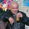 Евгений, 43, г.Уссурийск