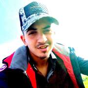 hossaum 21 год (Телец) хочет познакомиться в Ин-Салахе