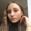 Алина, 18, г.Апрелевка