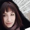 Diana, 31, г.Москва