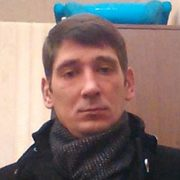 Евгений Гаврилин 40 Москва