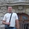 Сергей, 37, г.Тростянец