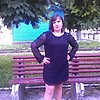 Наталия, 37, г.Сокиряны