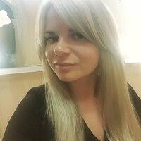 Rajeni, 36 лет, Скорпион, Санкт-Петербург