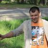 ВАДИМ, 52, г.Кострома